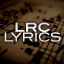 LRC Lyrics